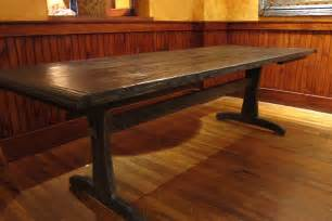 Rustic dining room table plans is also a kind of rustic dining room