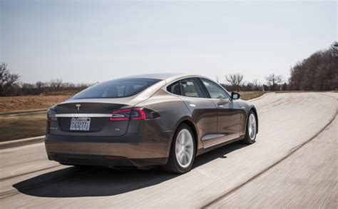 Tesla Model S Availability 2016 Tesla Model S Release Date Price Design