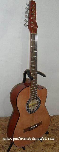 imágenes de guitarras rockeras instrumentos musicales de cuerda de paracho guitarra