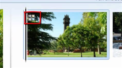 windows live movie maker green screen tutorial windows live movie maker pan zoom effects doovi