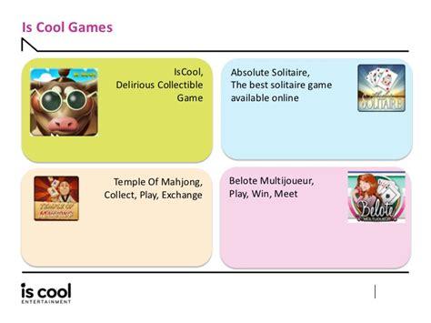 telecharger doodle jump sur samsung galaxy ace jeux gratuit de gestion du temps en ligne jeux gratuits