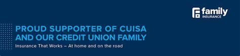 credit union house insurance credit union insurance services association