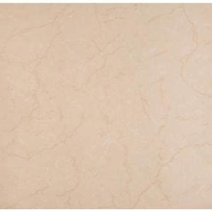 devanna beige floor imagenes wall msi monterosa beige 20 in x 20 in porcelain floor and wall tile 19 44 sq ft