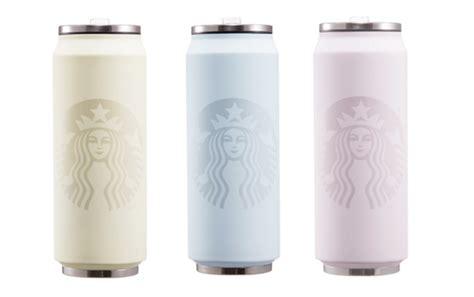 Starbucks Dw Mug Snowflakes 2017 Collection starbucks korea collection feb 2016 airfrov