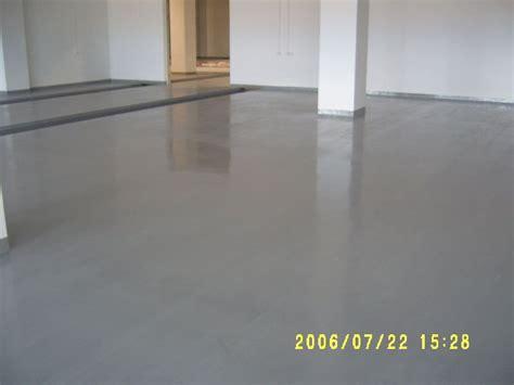 Epoxy Floor Leveler Self Leveling by Epoxy Self Leveling Floor Meze