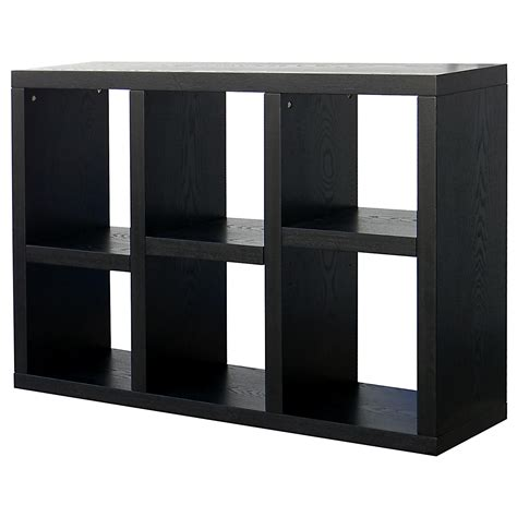 Bookcase Cube Storage kmart error file not found