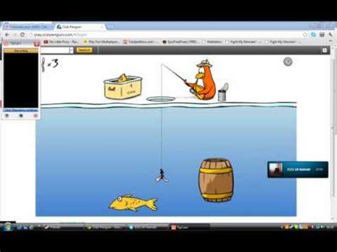 tutorial membuat montase full download totorial membuat foto montase flv