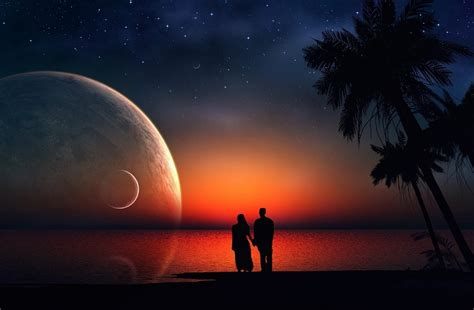 imagenes romanticas en parejas imagenes romanticas imagenes de paisajes naturales hermosos