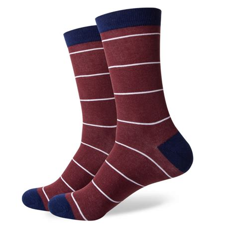 luxury socks 5 pairs of luxury socks for