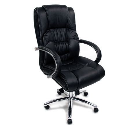 Charmant Chaise De Jardin Ikea #2: 10321-1.jpg
