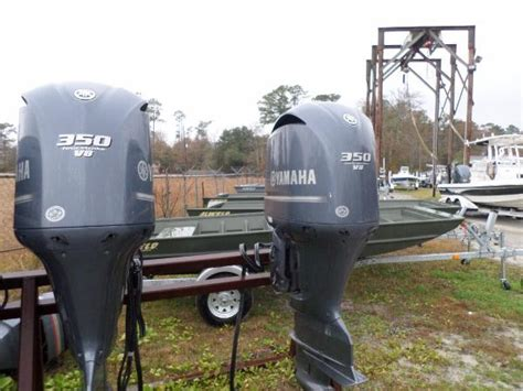 yamaha outboards boats for sale yamaha outboards boats for sale in louisiana