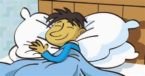 wallpaper handphone lucu wallpaper android iphone gambar kartun pria tidur