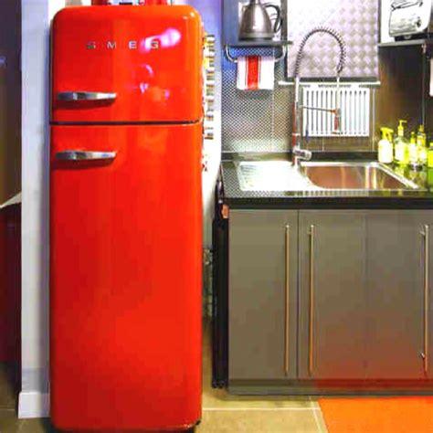 amusing 80 retro small kitchen appliances inspiration of amusing 80 retro small kitchen appliances inspiration of