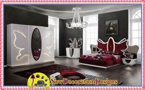 Luxury King Size Bedroom Sets Luxury King And Queen Size Bedroom Furnitures New