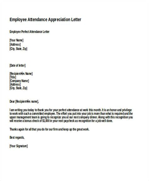 cover letter job well done letter job well done letter to team