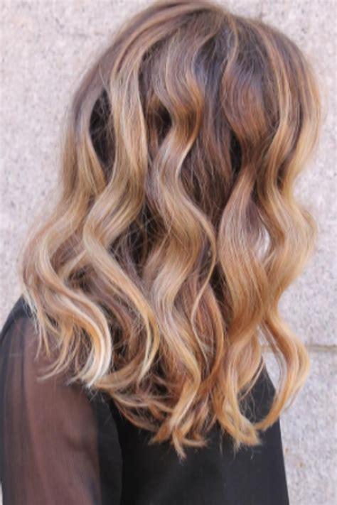 hair color ideas  styles    hair colors