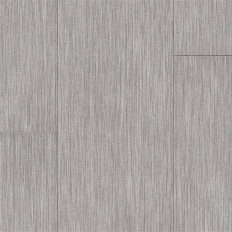 armstrong j6229 parallel 20 silver sur 6 quot x 48 quot solid vinyl tile