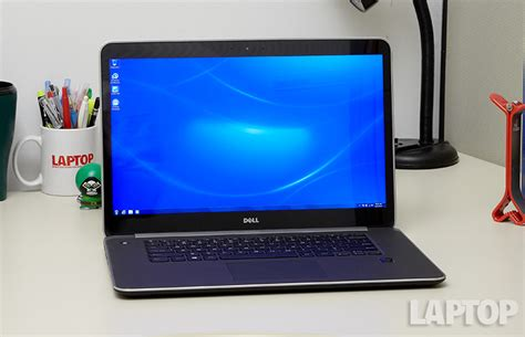 Laptop Dell M3800 dell precision m3800 review laptop reviews