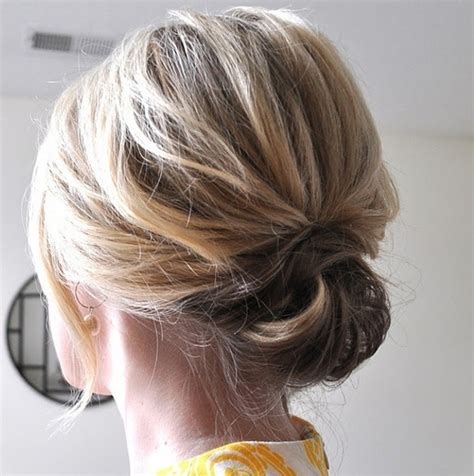 hair when put up wedding hairstyles long hair put up with regard to