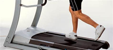 appareil de sport maison cardio et perte de poids 123 fitness