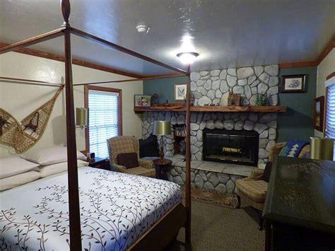 idyllwild bed and breakfast strawberry creek inn idyllwild southern california