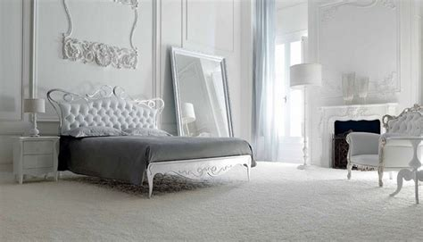 Luxury Bedroom Furniture Uk 10 Amazing Luxury Bedroom Furniture Ideas Interior Design Inspirations