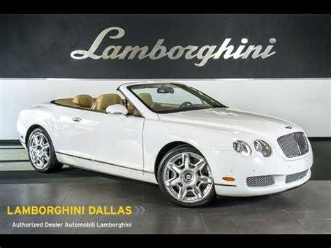 white bentley convertible red 2009 bentley continental gt convertible gloss white lt0700
