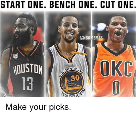 start bench start or bench start one bench one cut one okc nouston en st 30 addy make
