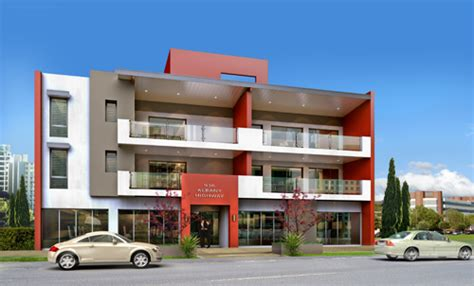 residential commercial perth residential developments perth residential developments