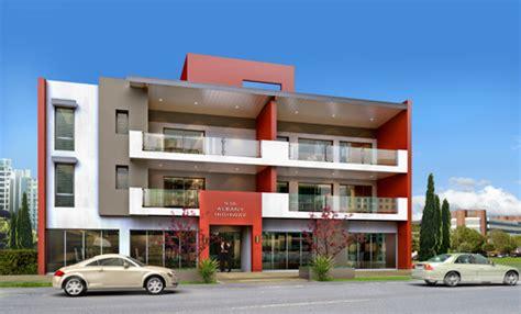 commercial building plans commercial residential building residential commercial perth residential developments