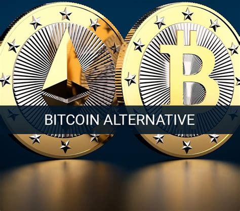 bitcoin alternative bitcoin cosa sono e come funziona la blockchain