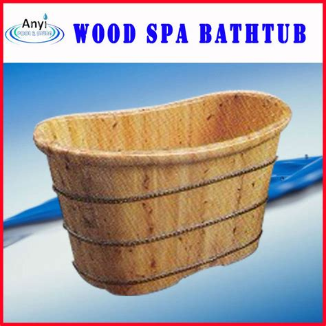 wine barrel bathtub for sale wine barrel bathtub for sale 28 images 1000 images