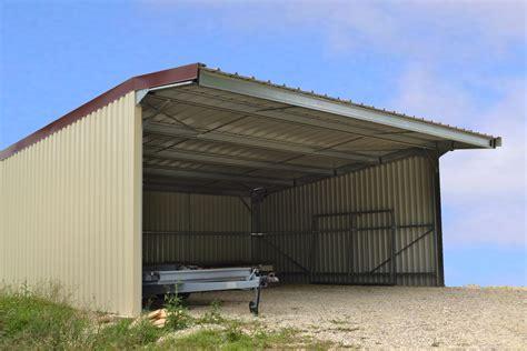 hangar metallique en kit hangar metallique en kit