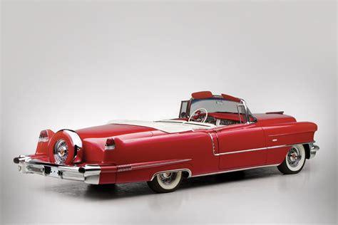 cadillac record cars of dreams breaks cadillac records vintage racecar