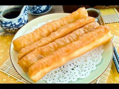 youtube membuat cakwe 1000 images about video cuisine on pinterest recipe