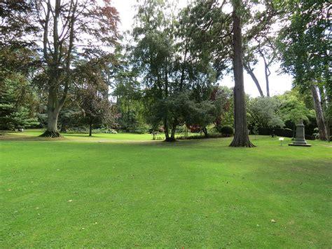 jardin public jardin public de bayeux wikip 233 dia