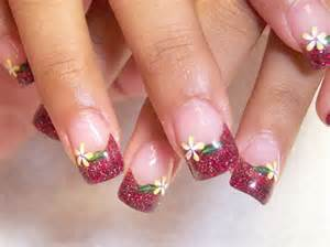 40 trendy nail polish styles impfashion all news about