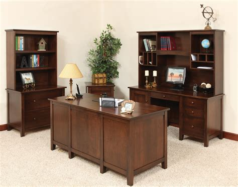 Office Furniture Rochester Ny by Contemporary Office Furniture Rochester Ny Greco