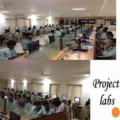 Sasi Mba College Tadepalligudem by Sasi Institute Of Technology Engineering Tadepalligudem