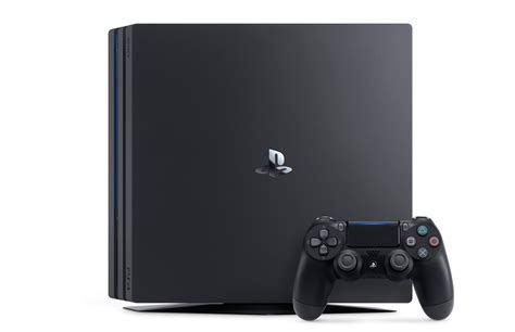 ps4 with price ps4 pro price on specs controller everything you
