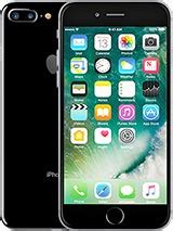 apple iphone 7 pictures official photos