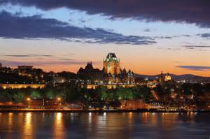 Canada Home Decor home hotel old quebec accommodation b amp b or hostel inn