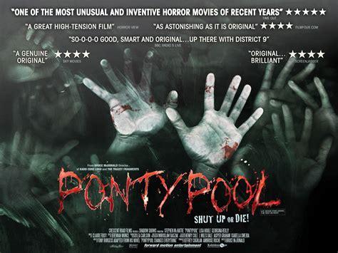 film rekomendasi horor 10 film zombie horor terbaik terbaru dan terpopuler