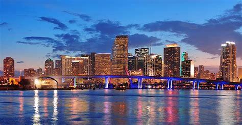 retiring  miami pros  cons  south florida living