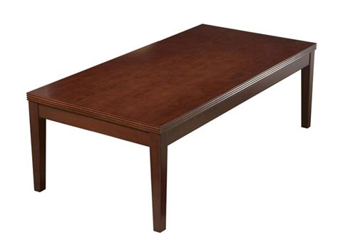 ofd office furniture k 19 coffee table