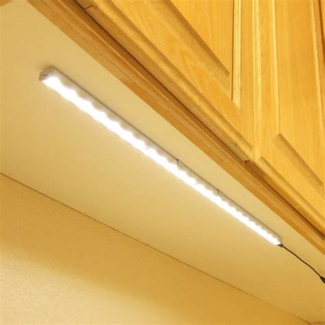 under kitchen cabinet lighting led led light design best collection dimmable led under