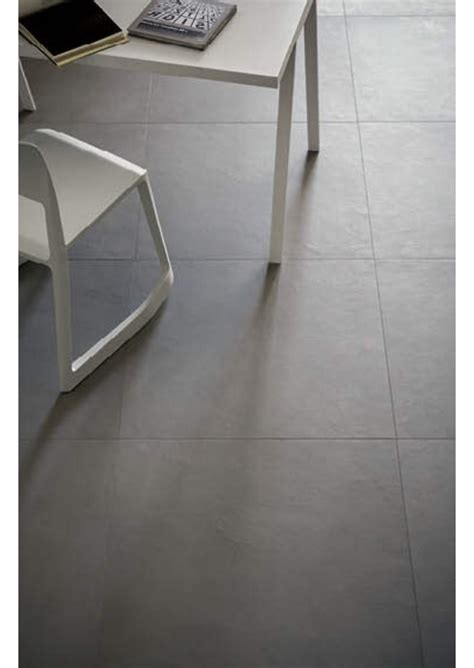 Cemento Stato by Pavimenti Effetto Cemento Arreda La Casa E L Ufficio