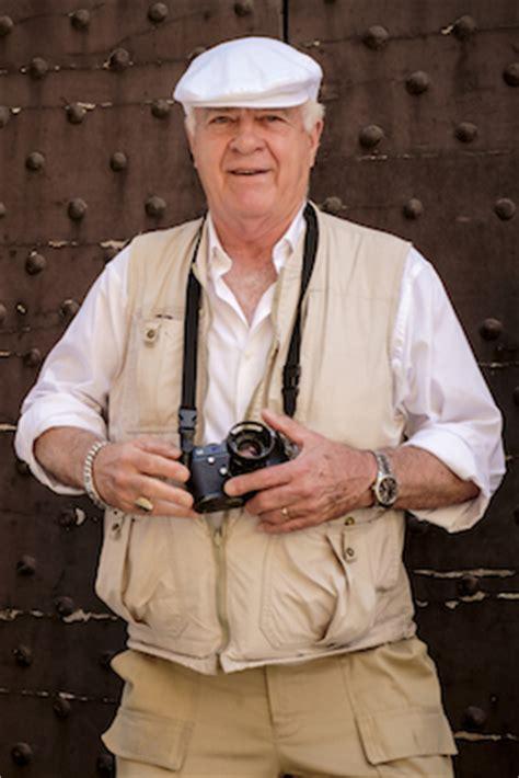 Photographic Essay William Albert Allard by An Evening With William Albert Allard Tickets Sat Nov 15 2014 At 5 00 Pm Eventbrite