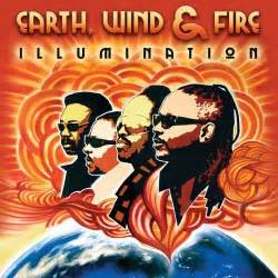 popentertainment com earth wind amp fire cd review
