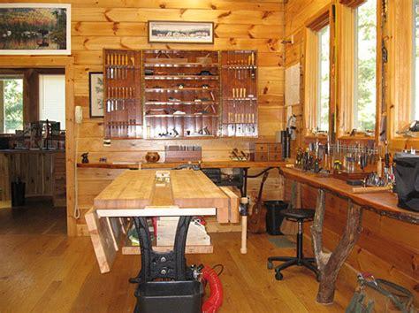 woodworking shop  atlanta